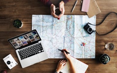 Honesty is the Best Policy: Why Booking Direct is Crucial