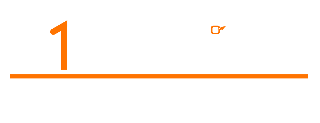 In1 Solutions